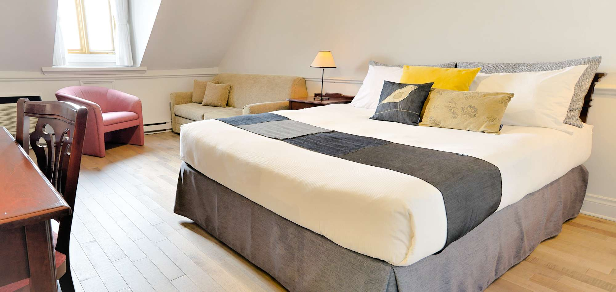 Site Officiel Cap Aux Pierres Hotel Charlevoix Isle Aux Coudres